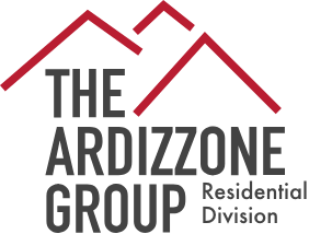 The Ardizzone Group